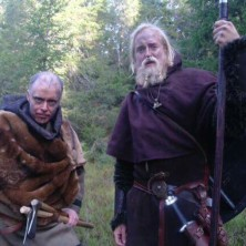 www.vikingmovies-trace (26)