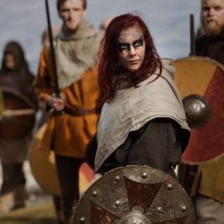 www.vikingmovies-trace (37)