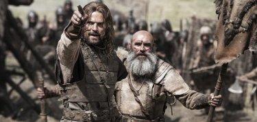 viking-2016-www-vikingmovies-info-29