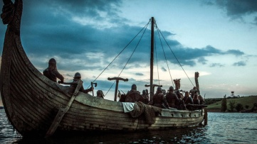 viking-2016-www-vikingmovies-info-40