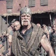 lastkingdomS3-vikingsmovies-info (7)